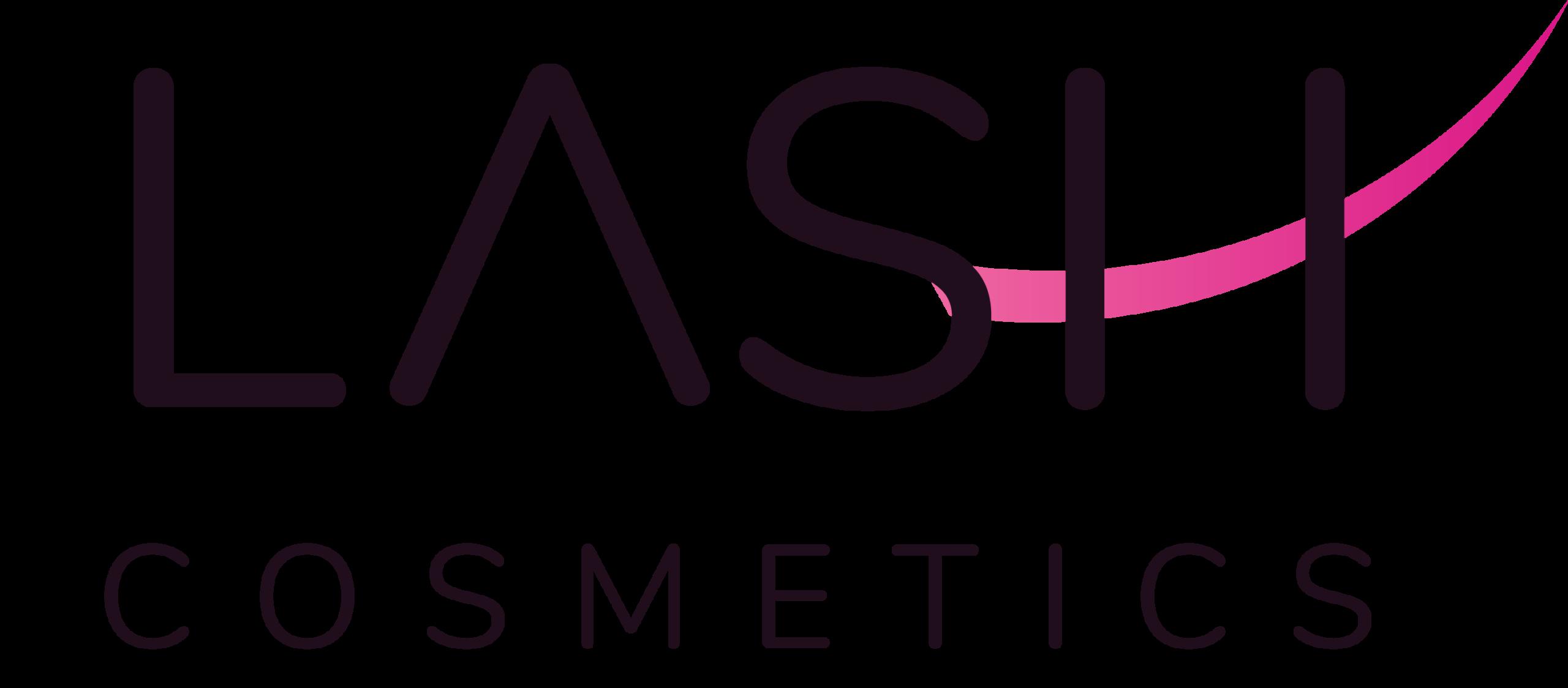 Lash Cosmetics