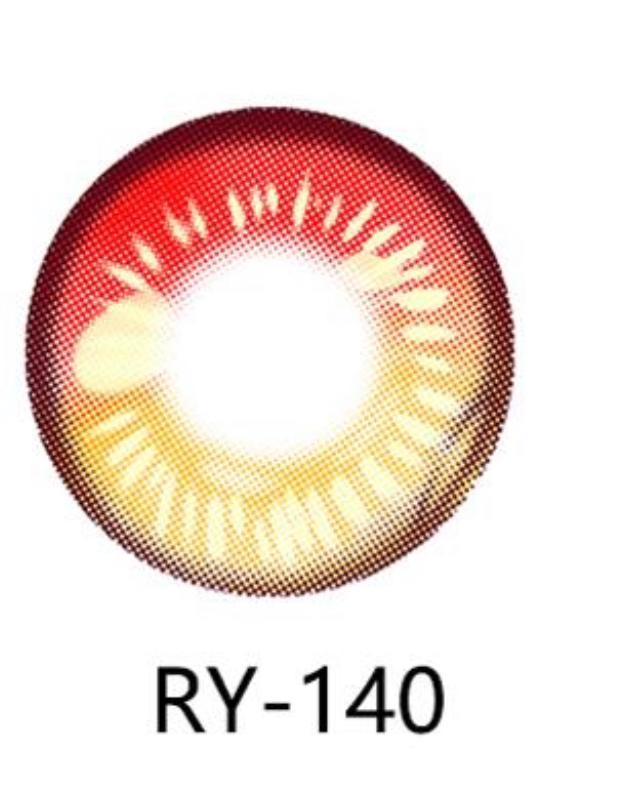 עדשות לפורים- RY-140